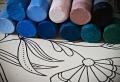 Coloriage pour enfant : 100 dessins gratuits à imprimer et colorier