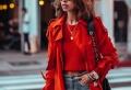 Casual chic femme – les tendances de 2019 et comment les adopter