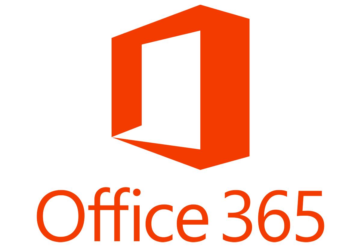 La nouvelle touche Office ce Microsoft pourrait être davantage développée pour le service connecté Office 365