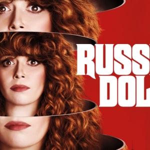 La série Russian Doll reviendra pour une saison 2 sur Netflix