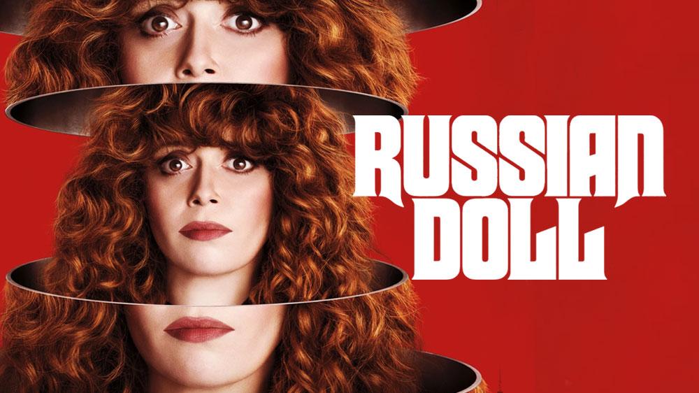 ▷ Russian Doll : la saison 2 annoncée par Natasha Lyonne et Netlfix