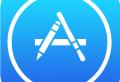 L'éditeur photos Adobe Lightroom arrive sur l'App Store