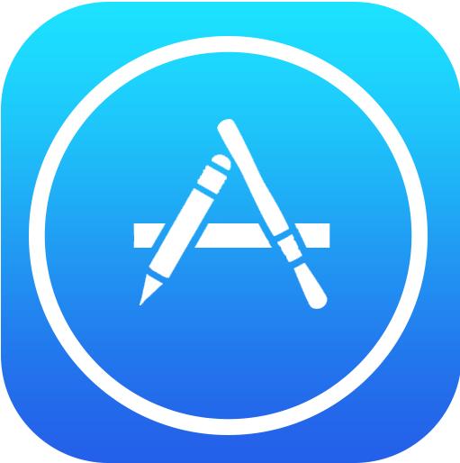 Adobe rend disponible son éditeur de photos Lightroom sur l app store avec un service d abonnement payant