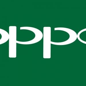 Oppo et Xiaomi dévoilent leur prototype de caméra cachée