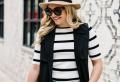 En quête du meilleur chapeau d'été pour femme – plus de 70 propositions inspirantes
