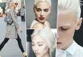 80 idées comment adopter la couleur blond polaire pour combattre la canicule