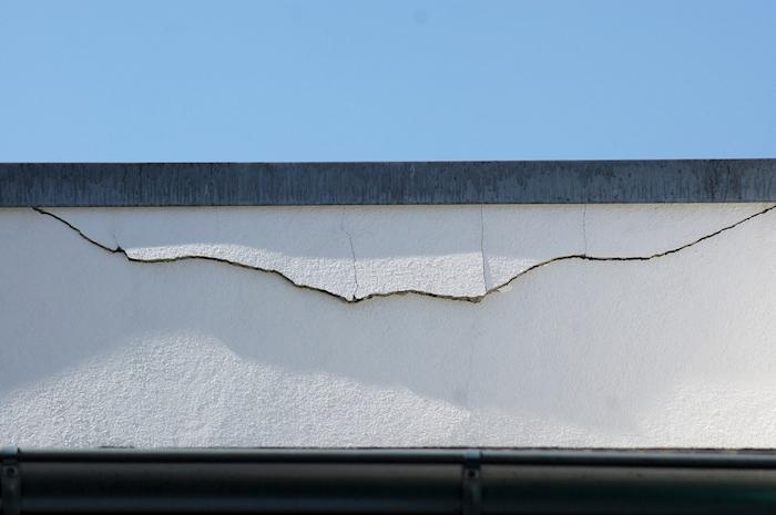 L'assurance dommage ouvrage, bien vous protéger lors de construction ou de rénovation
