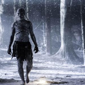 Bloodmoon, le prequel de Game Of Thrones est déjà sur les rails