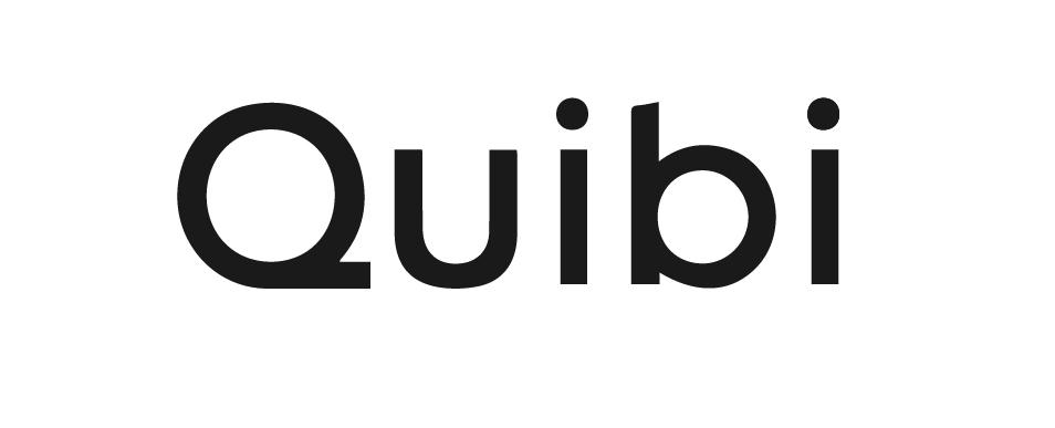 Steven Spielberg a choisi Quibi et son PDG Jeffrey Katzenberg, son associé dans DreamWorks, pour diffuser son nouveau projet de mini série d horreur qui ne sera diffusée que la nuit sur smartphone et tablettes