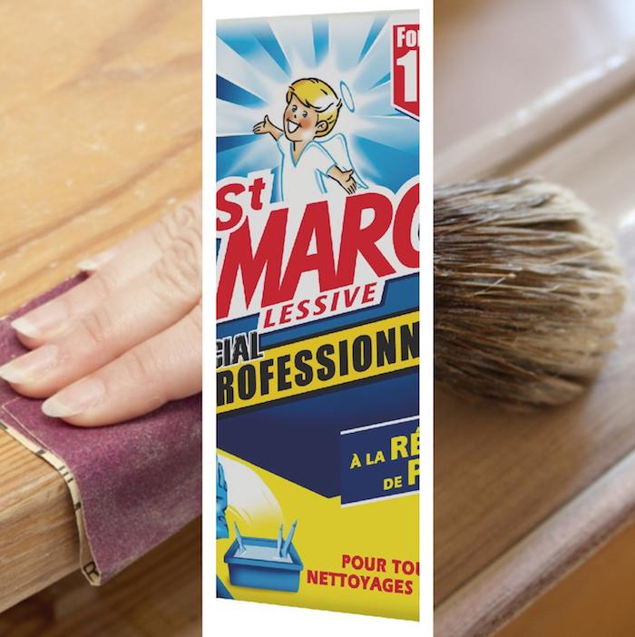 peindre un objet en bois demande généralement différentes étapes comme le ponçage le nettoyage et l application d une couche d apprêt