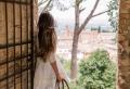 112 modèles de robe blanche d'été pour se mettre en humeur estivale illico