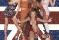 Les Spice Girls bientôt héroïnes d'un dessin animé de la Paramount