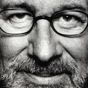 Steven Spielberg et Quibi s'unissent pour hanter les nuits