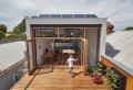Extension de maison ou comment agrandir sa maison pour gagner des mètres carrés