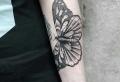 150 idées sympas de tatouage femme et leurs significations