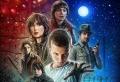 Netflix se lance dans le jeu vidéo mobile avec Stranger Things