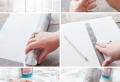 Idée déco table – plus de 90 magnifiques propositions + instructions pour les réaliser vous-mêmes
