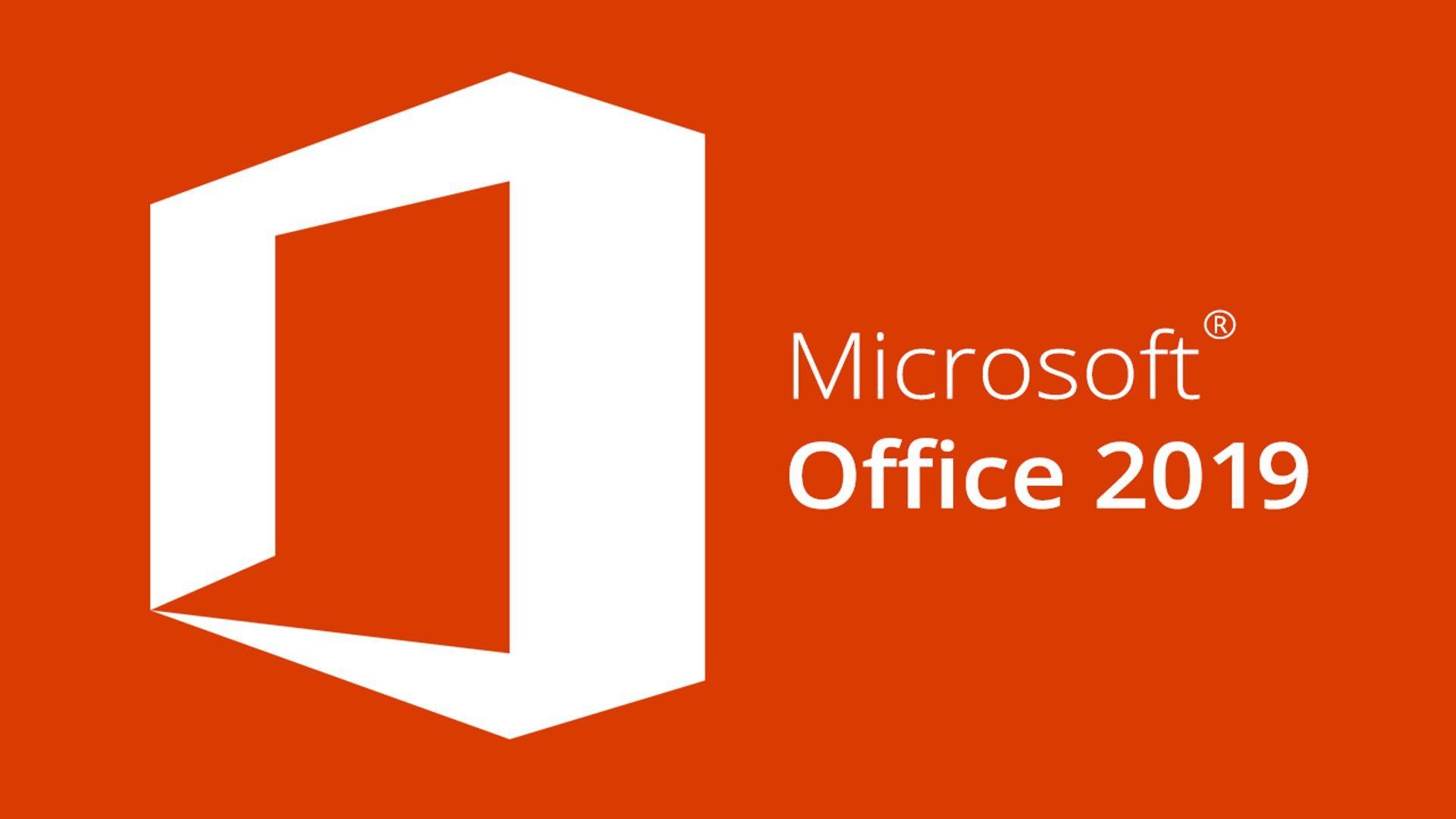 Microsoft envisagerait une nouvelle touche Office dédiée afin de rendre l'utilisation de sa suite de logiciels plus intuitive