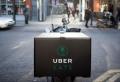 Uber Eats prévoit un lancement des livraisons par drone dès l'été