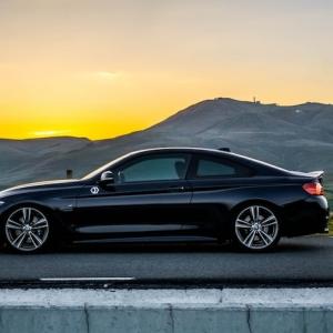 Hans Zimmer compose le son pour les véhicules électriques de BMW