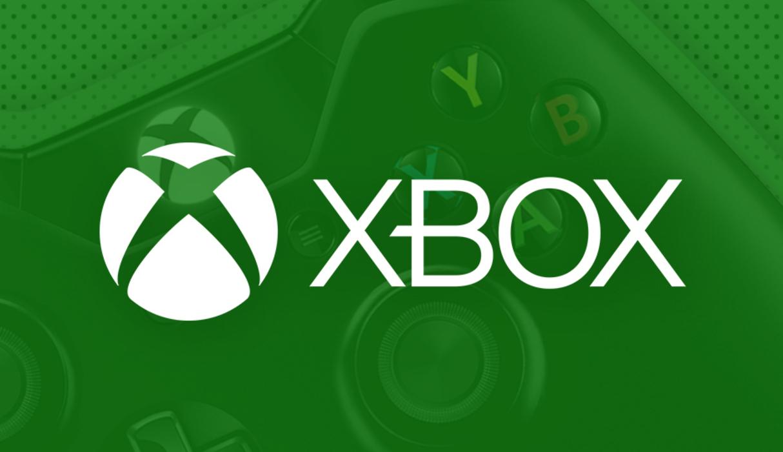 à l'E3 de Los Angeles, Microsoft a présenté les premiers détails de sa future console Xbox Scarlett prévue pour Noel 2020