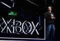 Microsoft dévoile quelques détails sur la future Xbox Scarlett