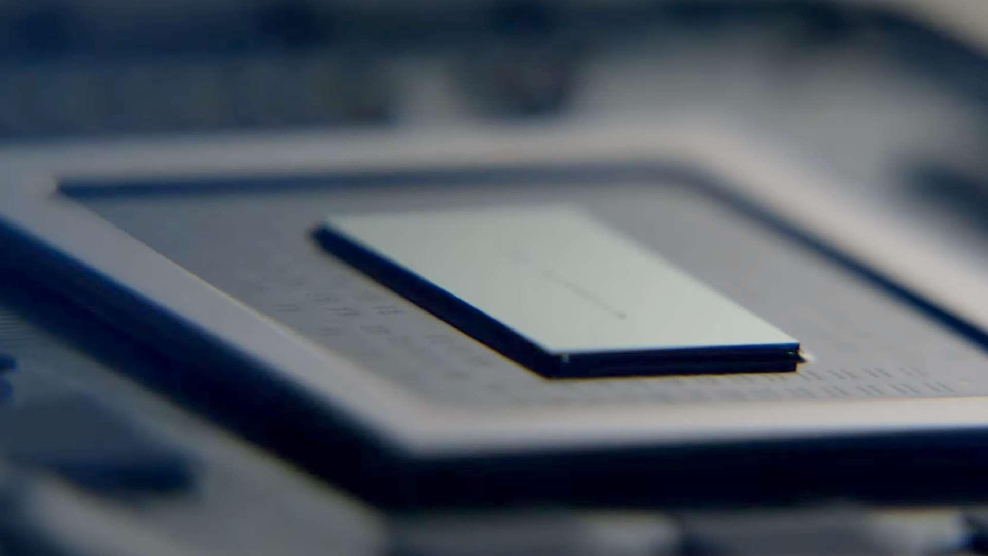 La Xbox Scarlett de Microsoft sera équipée d'une puce Zen 2 de AMD, tout comme la PS5 de Sony