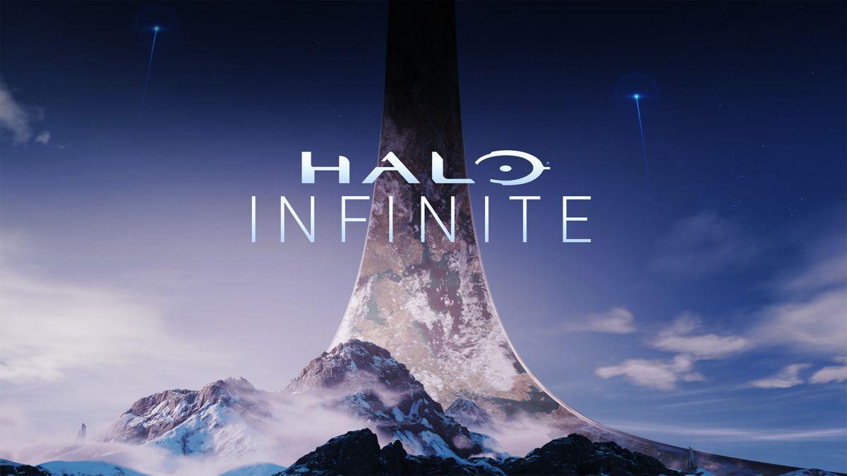 La sortie de la future console Microsoft Xbox Scarlett présentée sommairement à l'E3 de Los Angeles devrait être accompagnée du jeu Halo Infinite