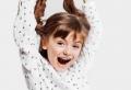70 Coiffure pour fillette – trouvez les meilleures idées et exemples