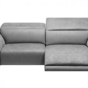 Canapé relaxation : le compagnon détente ultime