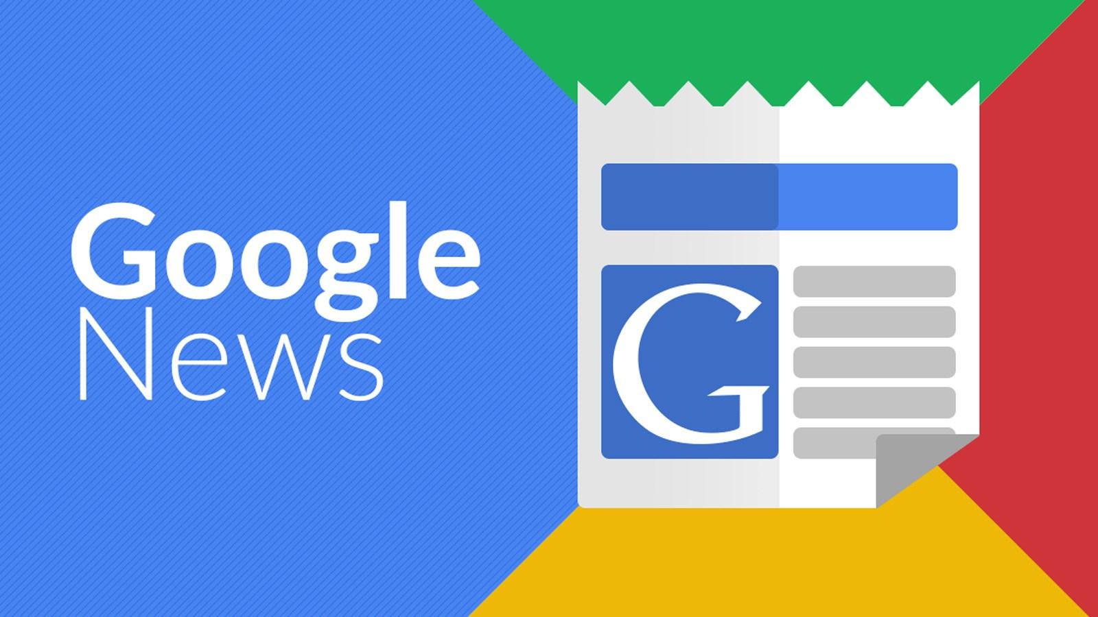 Google vient d annoncer une mise à jour de sa section Actualités pour les semaines à venir