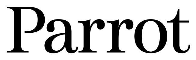 la marque française de drones Parrot abandonne le marché des minidrones et arrête la commercialisation des Swing et BeBop
