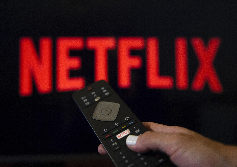 Netflix n'a pas atteint ses objectifs au deuxième trimestre et perd des abonnés aux Etats-Unis