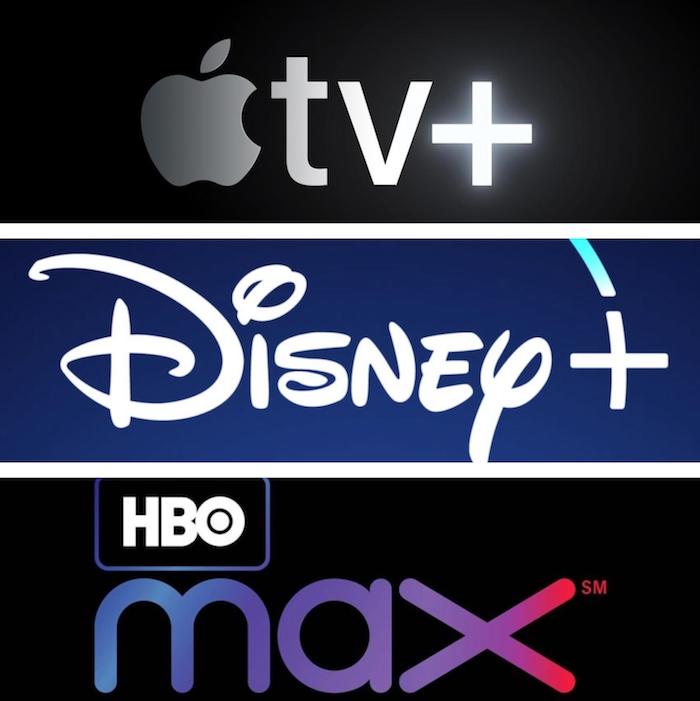 La baisse du nombre de nouveaux abonnés pourraient s'accélérer avec l'arrivée de la concurrence importante d'Apple TV Plus, Disney + et HBO Max