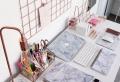 La décoration de bureau – comment créer le coin bureau parfait