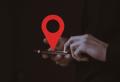 Google supprime 7 applications d'espionnage de son Play Store