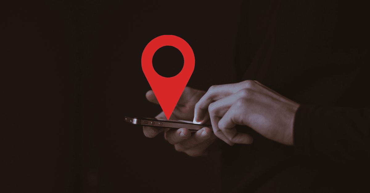 Google supprime 7 apps malveillantes russes Android conçues pour espionner ses enfants, proches ou employés
