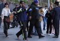 Le rappeur A$AP Rocky arrêté à Stockholm après une altercation