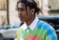 Tyler, the Creator boycotte la Suède en soutien à A$AP Rocky