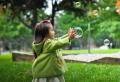 Coiffure pour fillette – trouvez les meilleures idées et exemples