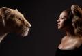 Beyoncé a dévoilé «Spirit», premier extrait de la BO du Roi Lion