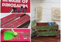 Rangement pour jouets : nos meilleures idées pour mettre de l'ordre dans la chambre d'enfant