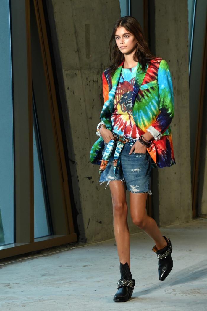 boutique officielle sélectionner pour plus récent meilleur fournisseur ▷ 1001 + idées de mode d'été 2019 - trouver les meilleures ...