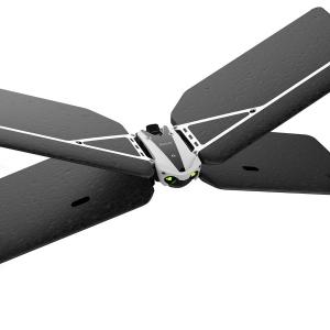 Parrot abandonne le marché des mini drones