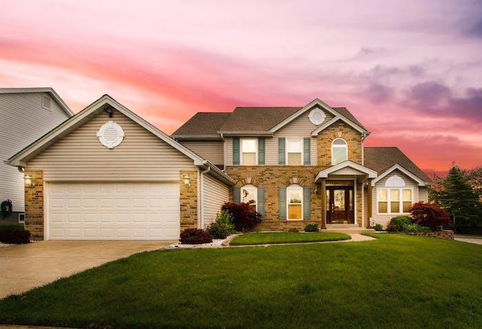 demander à un expert d'estimer le prix d'un bien immobilier