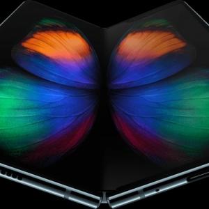 Samsung annonce que le Galaxy Fold est finalement fin prêt