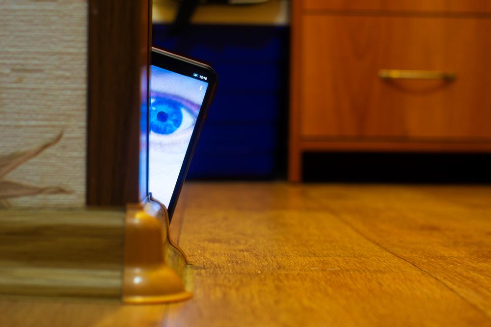 Après le signalement par Avast, Google Play Store a supprimé 7 applications russes d espionnage