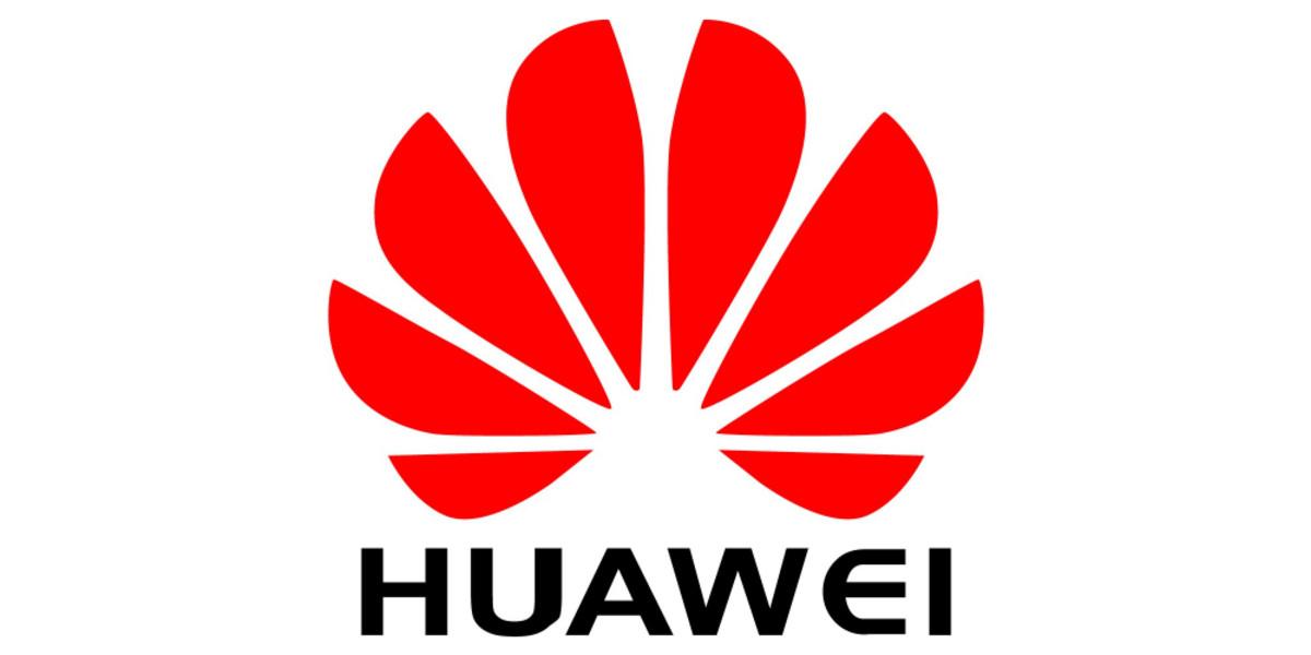 le prochain système d exploitation de Huawei pourrait porter le nom de Harmony