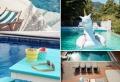 87 idées inspirantes pour un aménagement de piscine fonctionnel et esthétique
