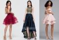 Comment s'habiller bien pour une occasion spéciale – les plus belles tenues de soirée 2019